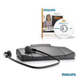 PHILIPS Kit de transcription LFH7277
