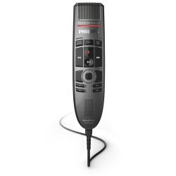 PHILIPS SpeechMike Premium Touch LFH3700